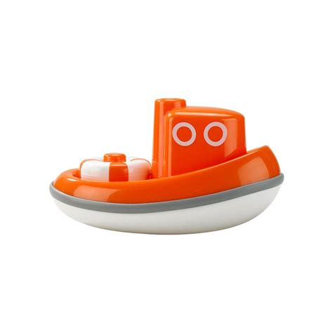 tugboat emoji tugboat clipart toy pencil and in color tugboat clipart toy