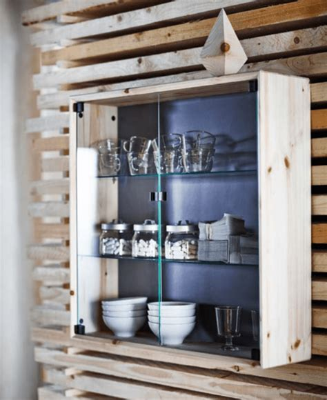 ikea nornas preview ikea s new products for 2015 modernize