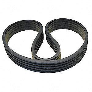 V Belt B53 Mitsuboshi dayton v belt banded 5 b53 13v585 13v585 grainger