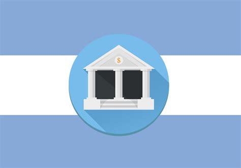 bancos para prestamos personales prestamos personales banco galicia creditousneu