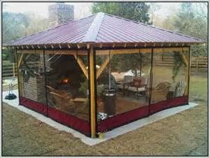 Kitchen Hutch Ideas patio screen enclosure ideas patios home design ideas