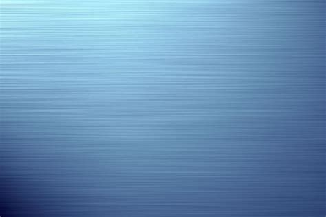 steel blue blue steel wallpaper wallpapersafari