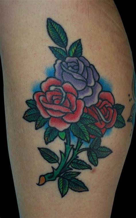 tattoo flash medium dan higgs tattoo flash by adam lauricella tattoonow