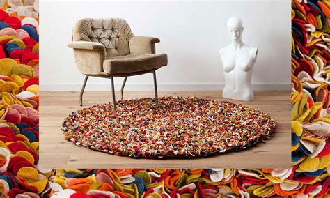 tappeti fatti in casa tappeti moderni fatti a mano la migliore qualit 224 etica