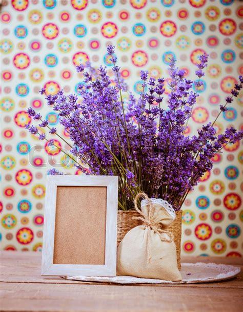 Plakat Papier by Kunst Plakat Papier Stockfoto Colourbox