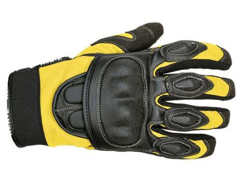 Motorradhandschuhe Im Angebot by Nerve Sporty Handschuhe Lidl Ansehen