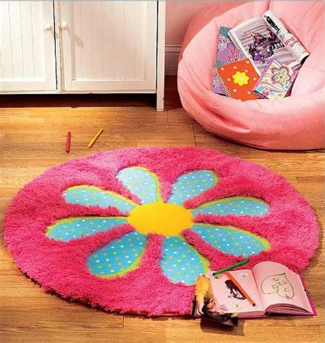sew rugs together floor decor sewing pattern sewing patterns fleece fabric and rugs