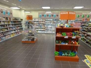 speelgoed ah xl ah opent large winkel in katwijk fotoreportage
