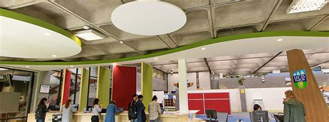 student desk ucd fees funding and scholarships ucd graduate studies