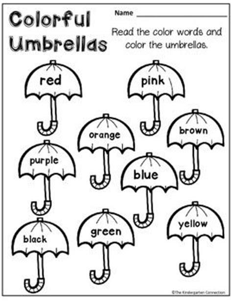 best 25 english worksheets for kindergarten ideas on
