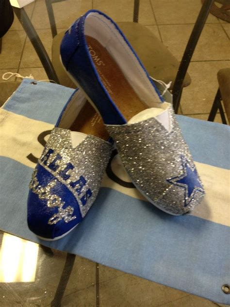 dallas cowboys high heels for sale 72 best dallas cowboys images on dallas