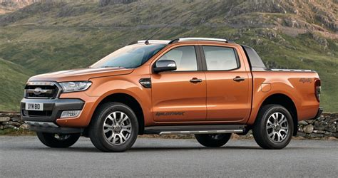 2020 Ford Ranger by 2020 Ford Ranger Raptor Redesign Specs Price Engine
