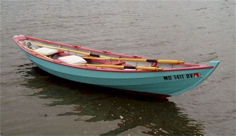 wooden dory boat for sale custom ladyben classic wooden boats for sale