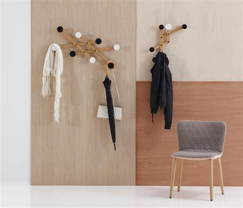 cool coat racks great home design references h u c a home
