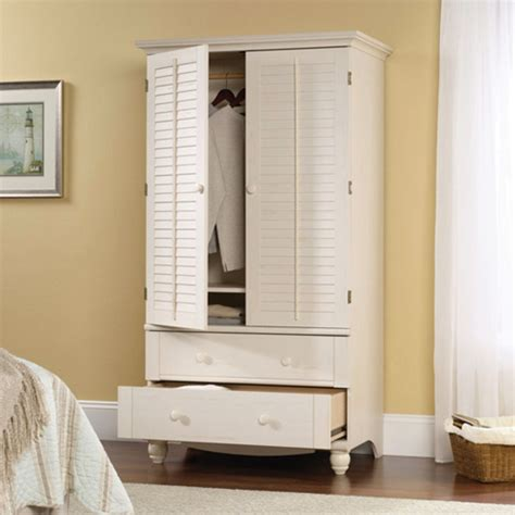 bedroom wardrobe storage bedroom wardrobe cabinet storage armoire with louver doors in care partnerships