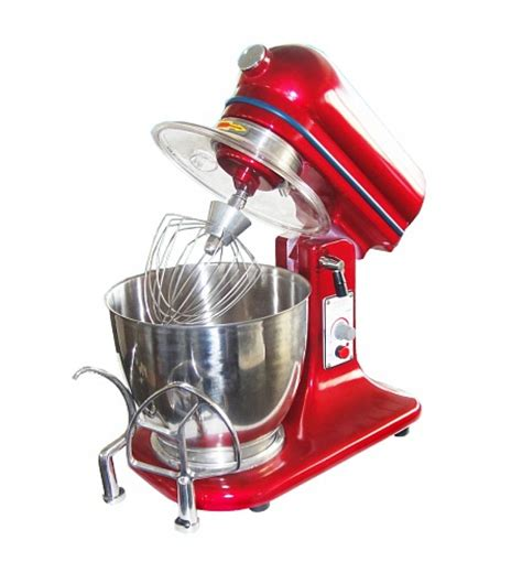 Mixer Okazawa okazawa 8litre universal food mixer machine my power tools