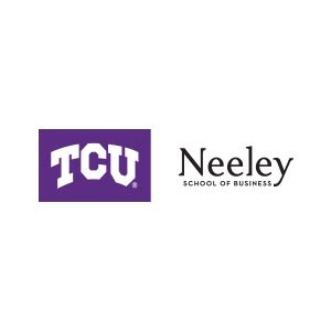 Tcu Neeley Mba Ft Rankings by Clients Balcom Agency Fort Worth