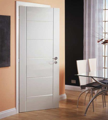 Berkley Interior Doors Masonite Berkley Doors Doordate 1