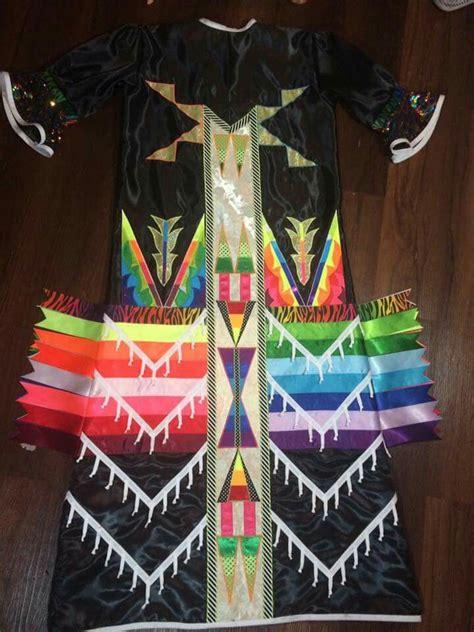 1000 images about jingle dress on pinterest jingle pin by lottie buncy on regalia pinterest jingle dress