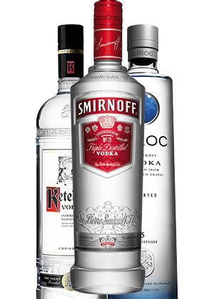 vodka png vodka cocktails recipes for mixed drinks with vodka