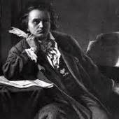 ludwig van beethoven biography youtube ludwig van beethoven free listening videos concerts