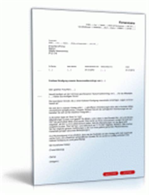 Musterbrief Widerspruch Gegen Zahlungsaufforderung Musterbriefe Haus Wohnen Vorlagen Um