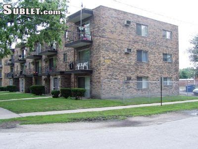 houses for rent in south suburbs south suburbs furnished apartments sublets short term