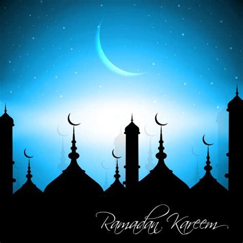 ramadan pattern vector free ramadan kareem background vector free download