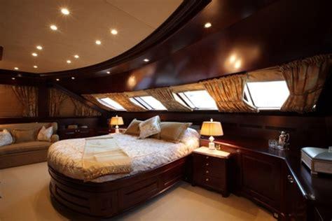 90 unglaubliche designs luxusyachten archzine net