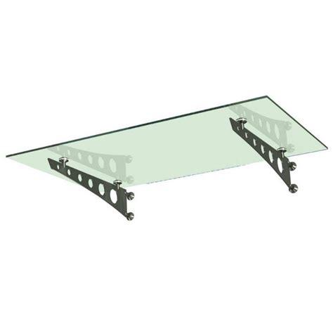 glass awning system glass entrance canopy awning system vidro de toldo buy l