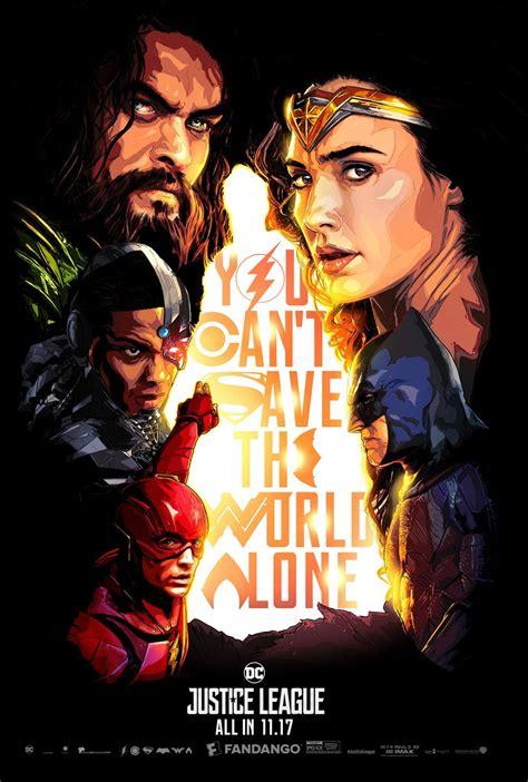 darkest hour redbox justice league dvd release date redbox netflix itunes