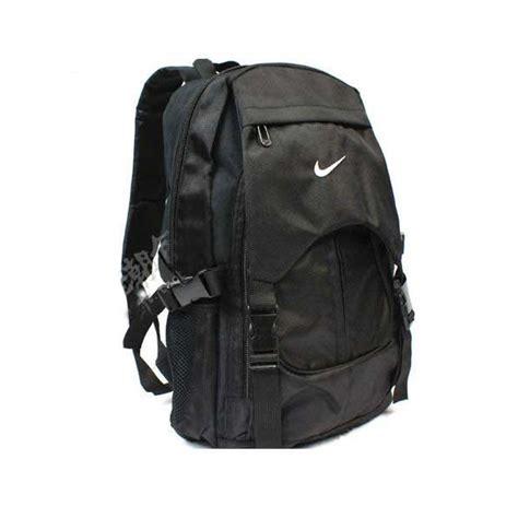 Kaos Product C94 Nike Sb jual tas ransel nike model terbaru