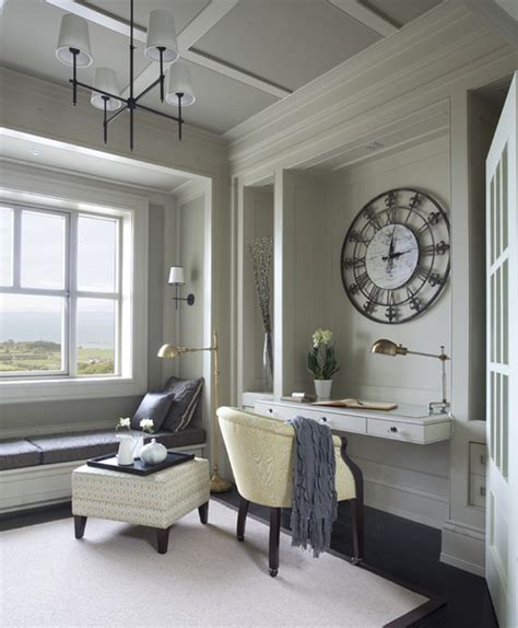 home interiors ireland wall morris design new england style house ireland