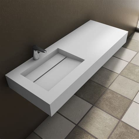 lavabo in corian sink corian alabama solid surface bowl estonecril