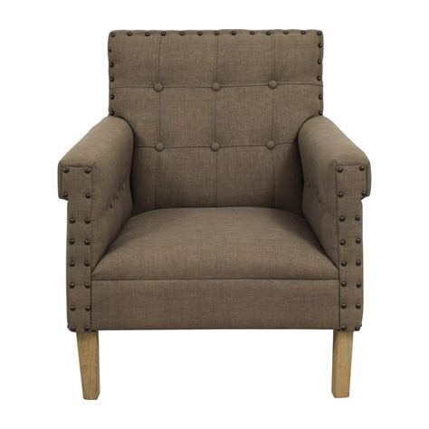 craigs upholstery buy gently used quality used furniture