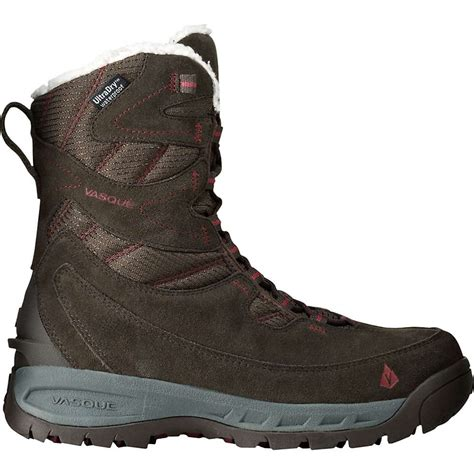 Rumbai Boots vasque s pow pow ultradry boot moosejaw