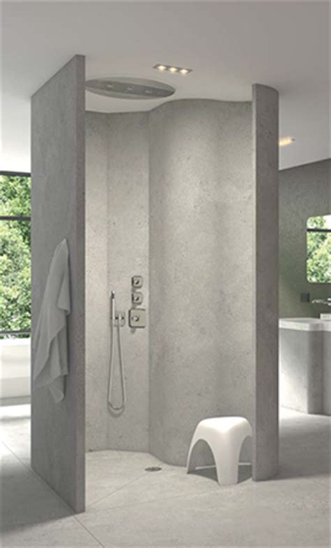 wedi Fundo Ligno (Curbless Shower)   Genesee Ceramic Tile