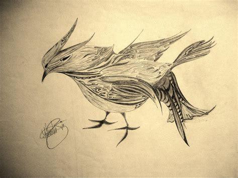 dibujos sud realistas ave para 237 sos surrealistas y otros lugares y seres