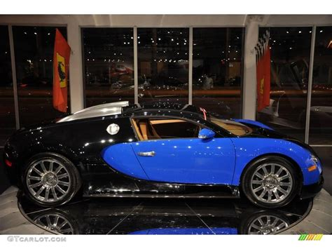 light blue bugatti veyron 2008 bugatti light blue black bugatti veyron 16 4