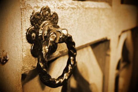 Metal Art Decor Free Images Wood Antique Metal Furniture Gate