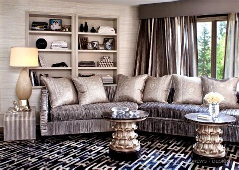 kourtney kardashian bedroom kourtney kardashian design indulgences
