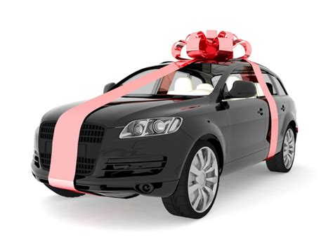 Sweepstakes Win A Car - want to win a car enter these sweeps