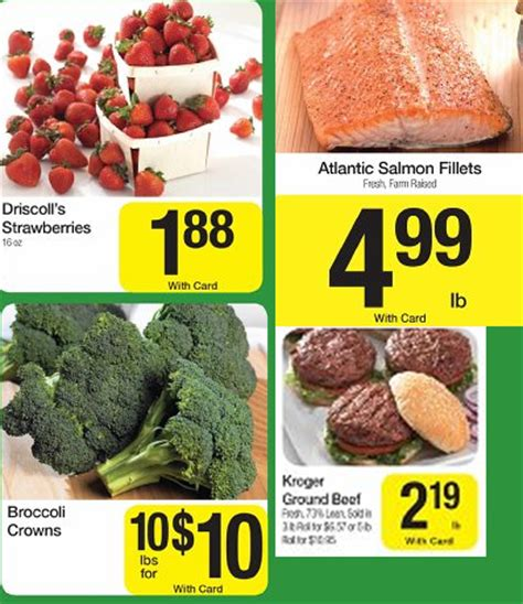 Heb Pantry Weekly Ad by Modern Saver Best Produce Dairy And More Deals