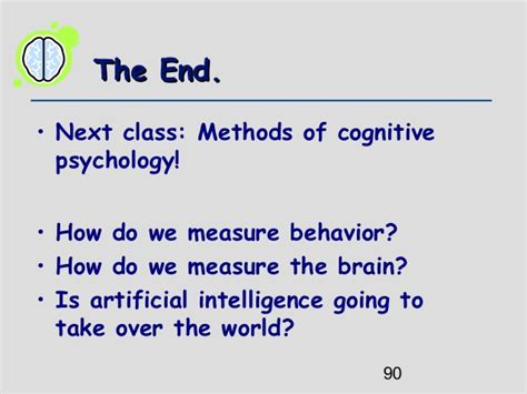 cognitive psychology interactive ebook theory process and methodology books psyc 317 cognitive psychology