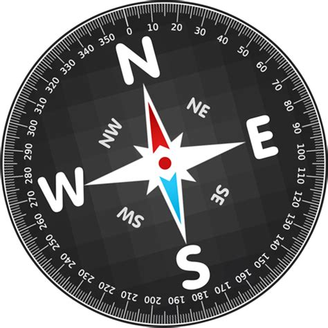 free compass app for android compass steel no ads apk 2 8 6 only apk file for android