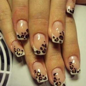 really easy nail designs really easy nail designs nailspedia