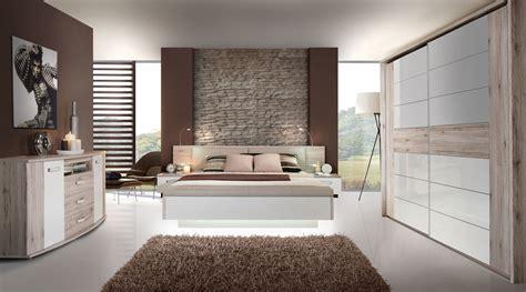 schlafzimmer kaufen schlafzimmer m 246 bel kaufen 187 trop m 246 belabholmarkt st