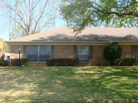 homes for rent in longview tx on homes for rent in