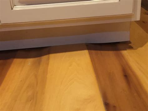 hardwood floor moisture content understanding moisture content and wood movement