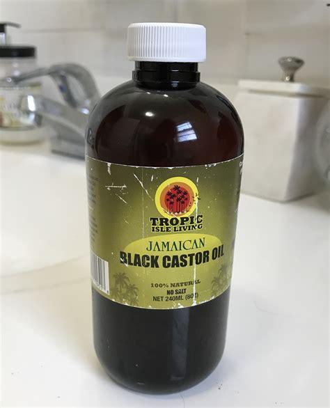 castor oil for straight hair jamaican black castor oil the oil your natural locks have